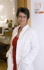Porträt Dr. Halsner
